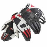 Dainese Mig C2 Guants moto