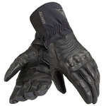 Dainese Ergotour Gore-Tex X-Trafit Motorcycle Gloves