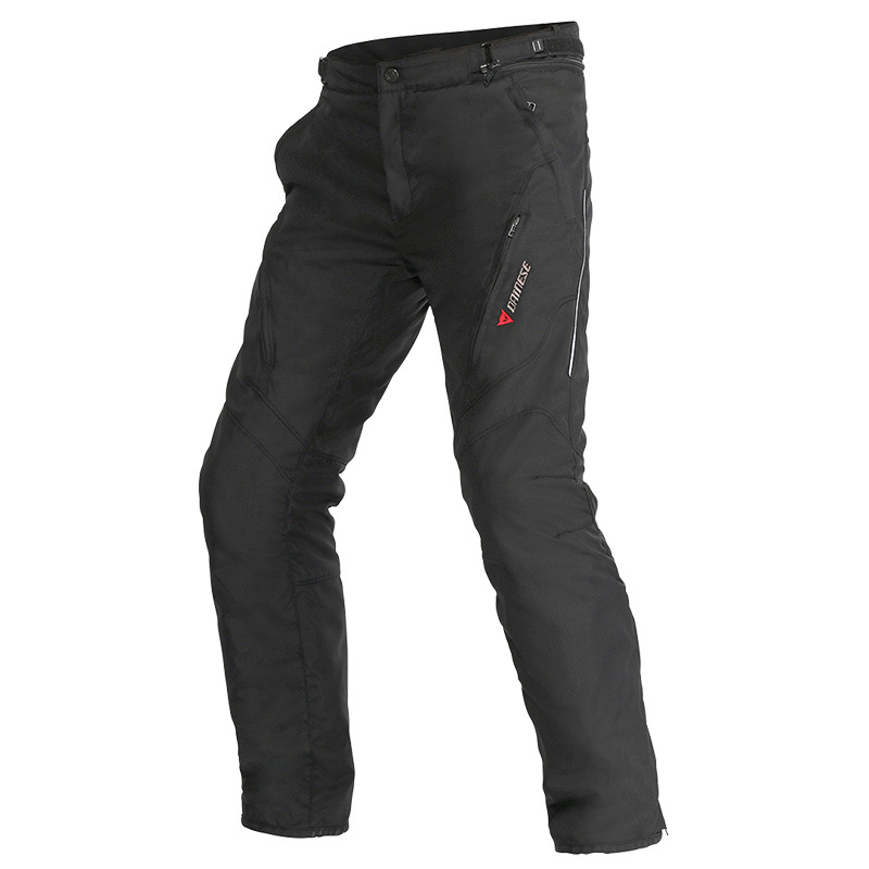 Image of Dainese Tempest D-Dry Black 54