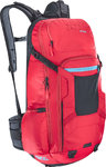Evoc FR Trail Protector Backpack