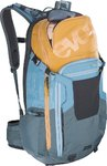 Evoc FR Trail Backpack Protettore