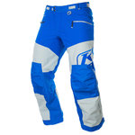 Klim Powerxross Hose