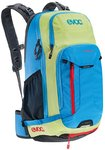 Evoc Roamer 22 L Backpack