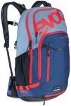 Evoc Roamer 22 L Team Backpack