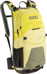 Evoc Stage 12 L Backpack