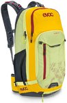Evoc Glade 25 L Ladies Backpack