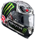 HJC RPHA 10 Plus Speed Machine Helm