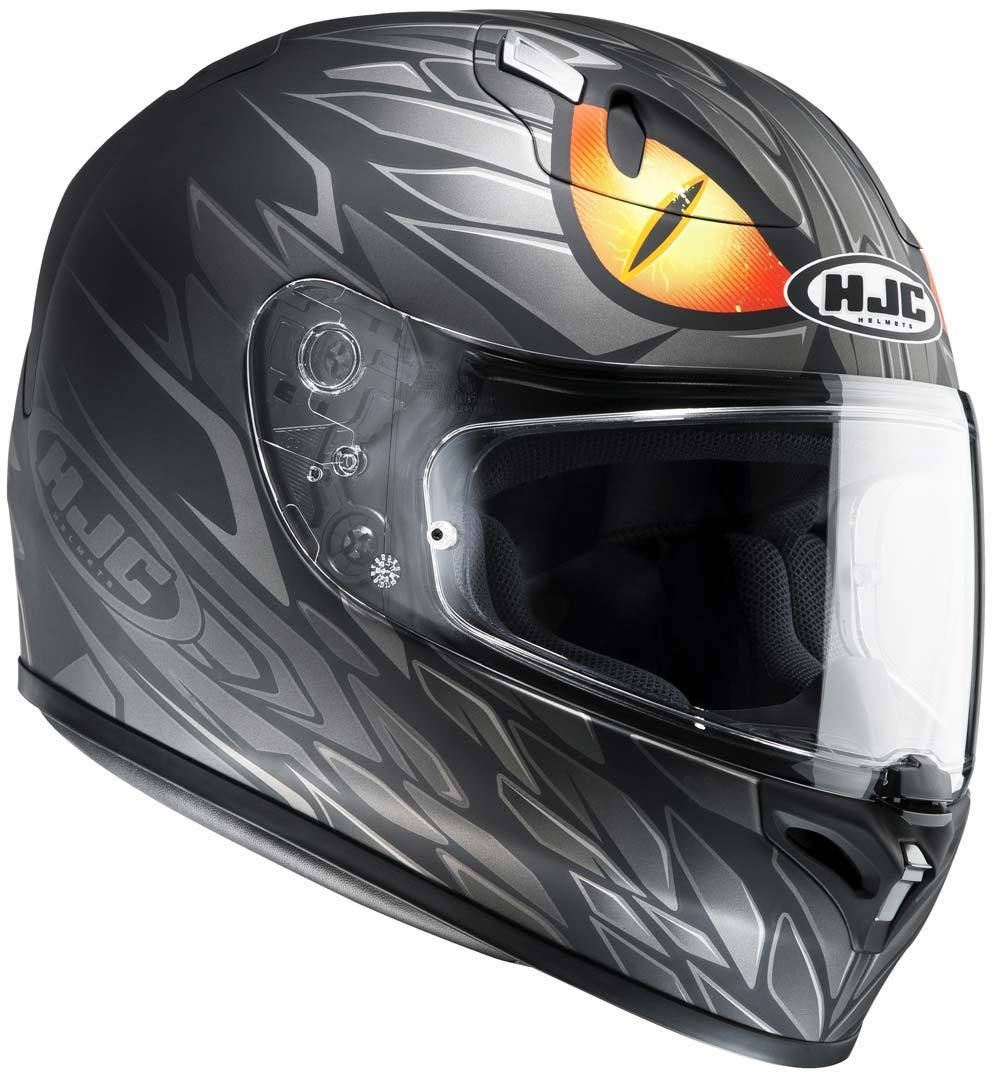 hjc fg 17 mamba helmet buy cheap fc moto. Black Bedroom Furniture Sets. Home Design Ideas
