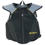 Klim Tek Gilet de protection enfants