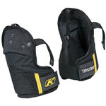 Klim Tek Shoulder Pads - Kids