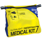 Klim First Aid Kit