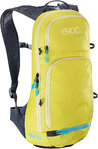 Evoc CC 10 L + 2 L Bladder Backpack