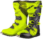 O´Neal Rider Motocross Stiefel