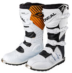 Oneal Rider Motocross Stiefel