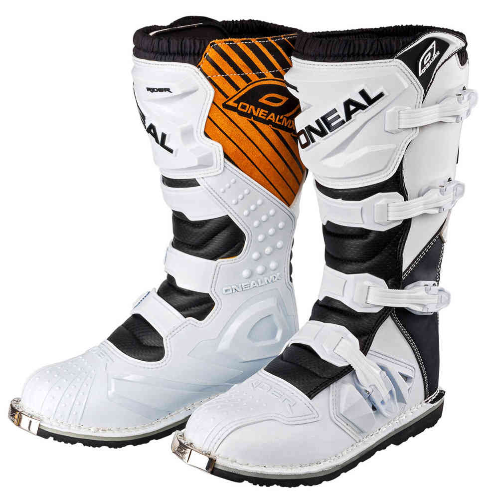 543749d4f4ca5 O´Neal Rider Motocross Boots - buy cheap ▷ FC-Moto