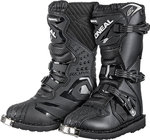 O´Neal Rider Kinder Motocross Stiefel