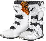 O´Neal Rider Kinderen Motocross Boots