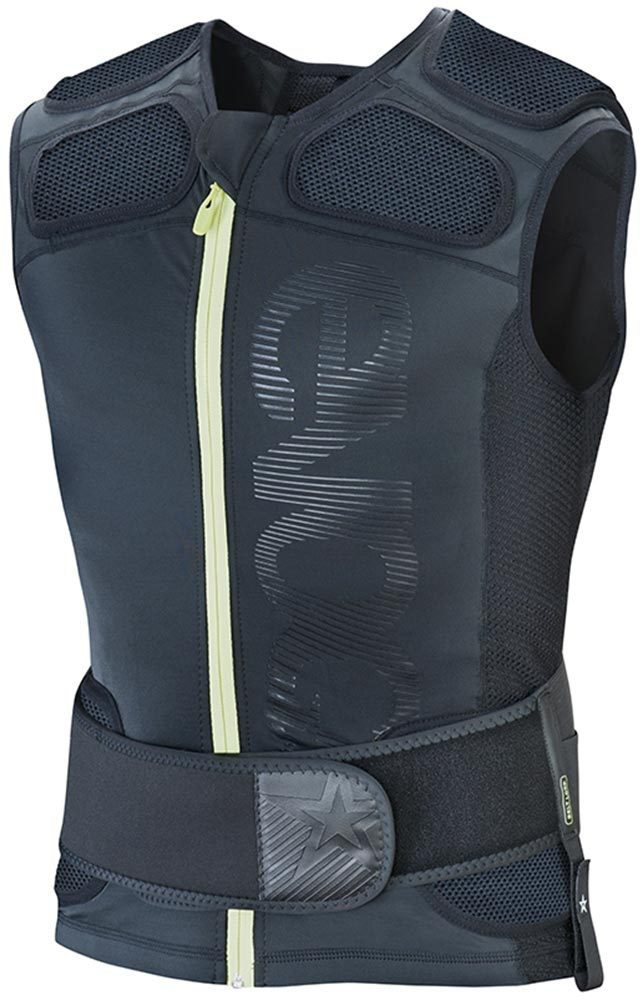 evoc-protection-air-vest-black-s