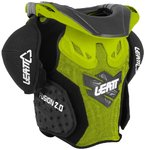 Leatt Fusion 2.0 Junior Kinderen Protector Vest