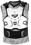 Leatt Adventure Body Protector Vest