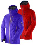 salomon-motion-fit-jacket-m