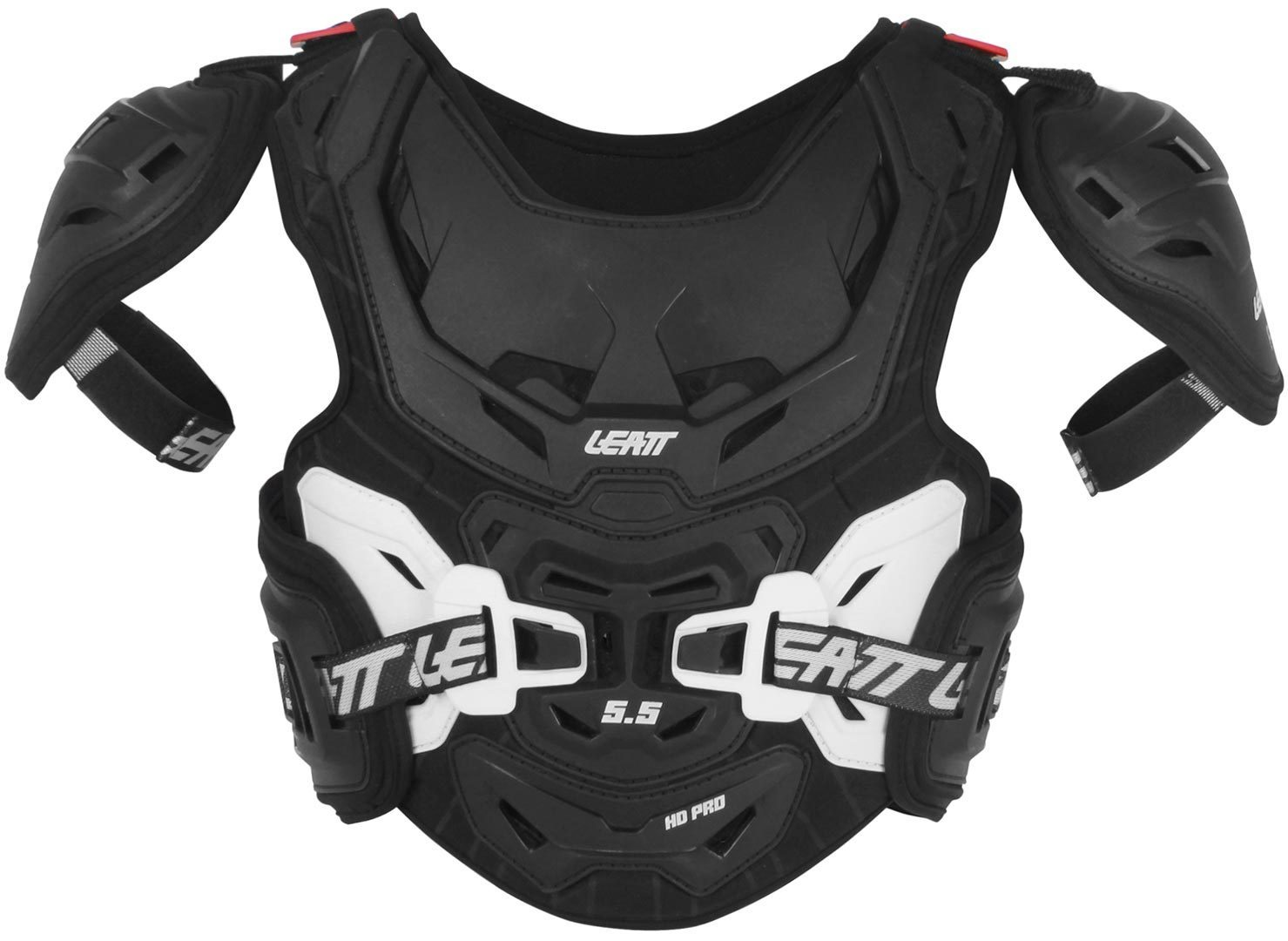 Leatt 5.5 Pro HD Kinder Brustpanzer D9982-5014210131