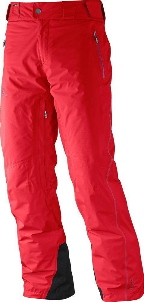 Salomon Whitemount GTX Motion Fit Pant M