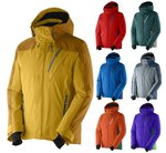 salomon-iceglory-jacket-m