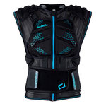 O´Neal Anger Protector Vest 2015