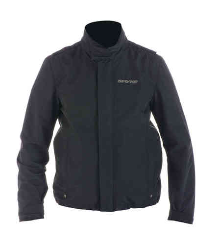 Spyke Evolution Membrane Jacket