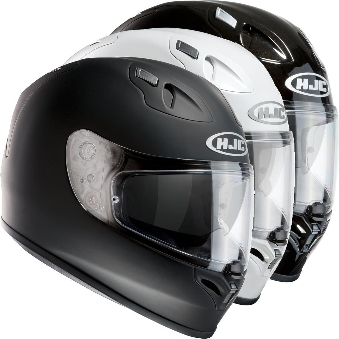 hjc fg st helmet buy cheap fc moto. Black Bedroom Furniture Sets. Home Design Ideas