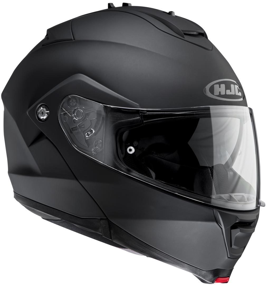 HJC IS-MAX II Helm