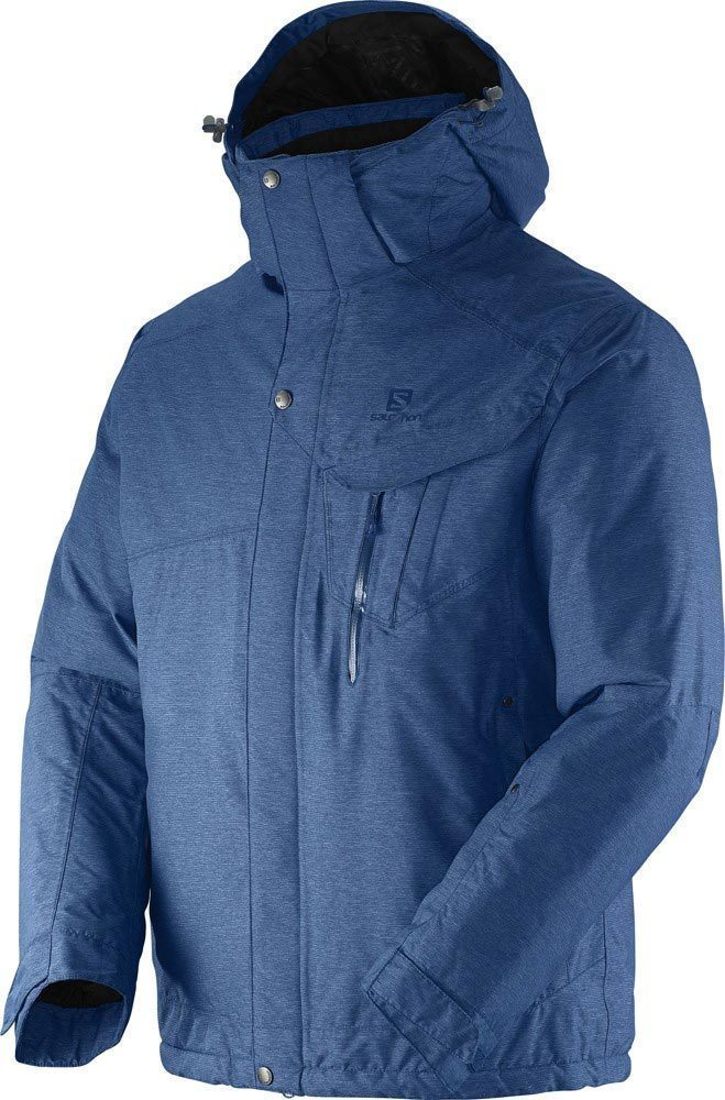 Salomon Impulse Jacket M buy cheap ▷ FC Moto