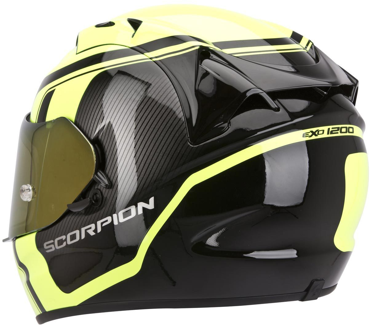 scorpion exo 1200 air stream tour helm g nstig kaufen fc. Black Bedroom Furniture Sets. Home Design Ideas