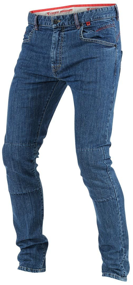 Dainese Sunville Skinny Jeans 1755083-T17-43