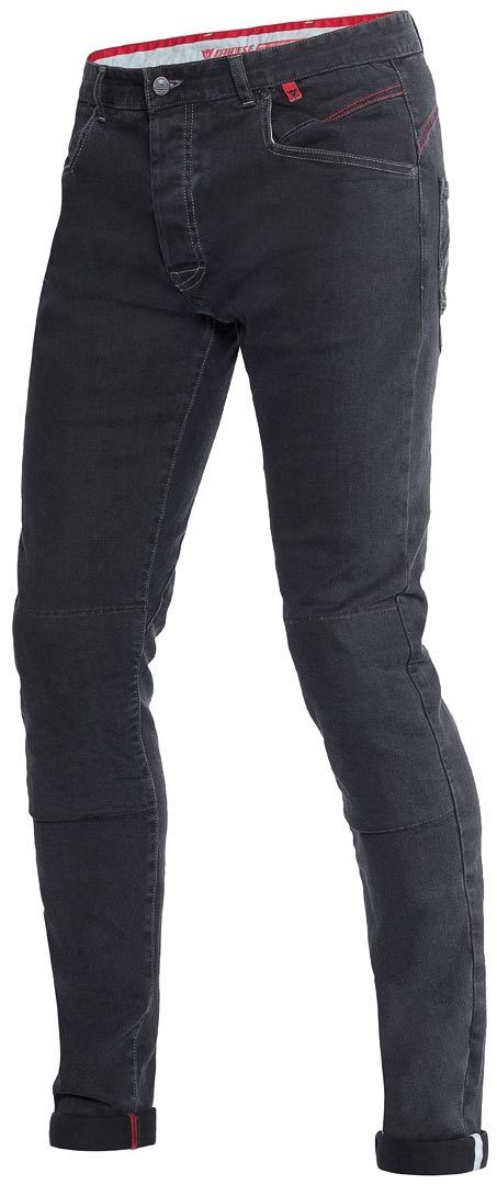Dainese Sunville Skinny Jeans 1755083-T18-43