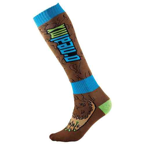 o-neal-bigfoot-mx-socks