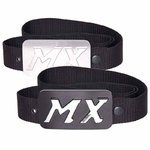 oneal-poser-mx-belt