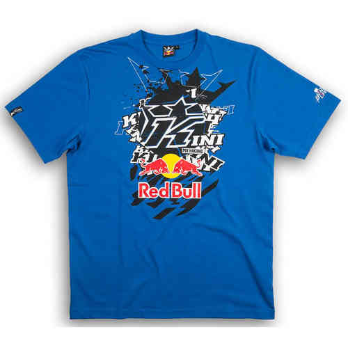 Kini Red Bull Pasted K
