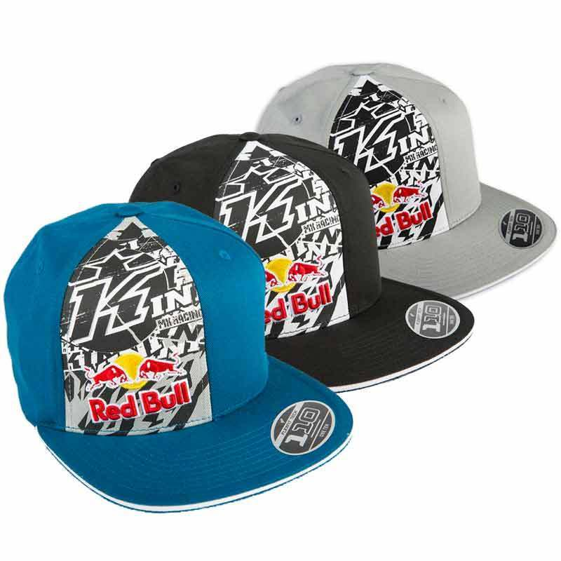 Kini Red Bull Pasted K Cap - buy cheap ▷ FC-Moto b4aa510c54