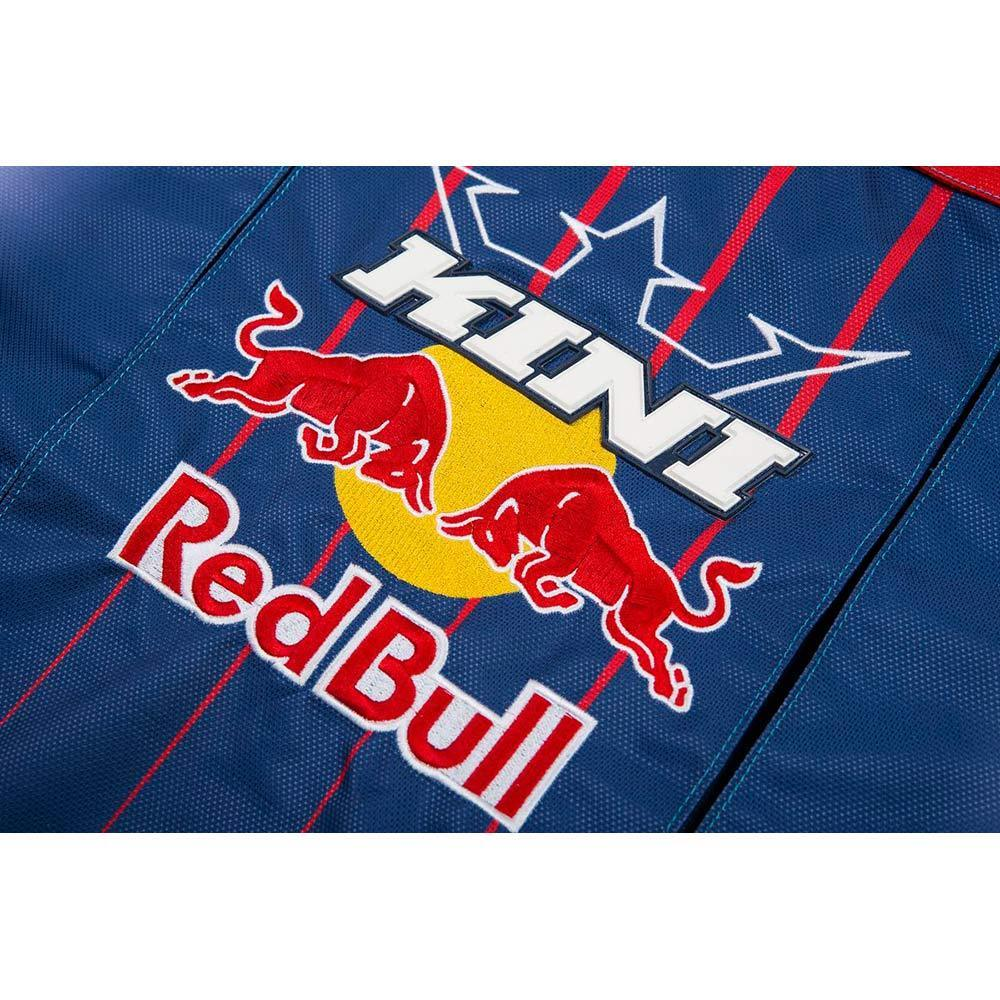 red bulls competitors Explore red bull products and the company behind the can.