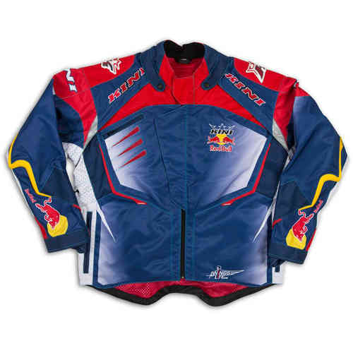 kini-red-bull-competition-jacket