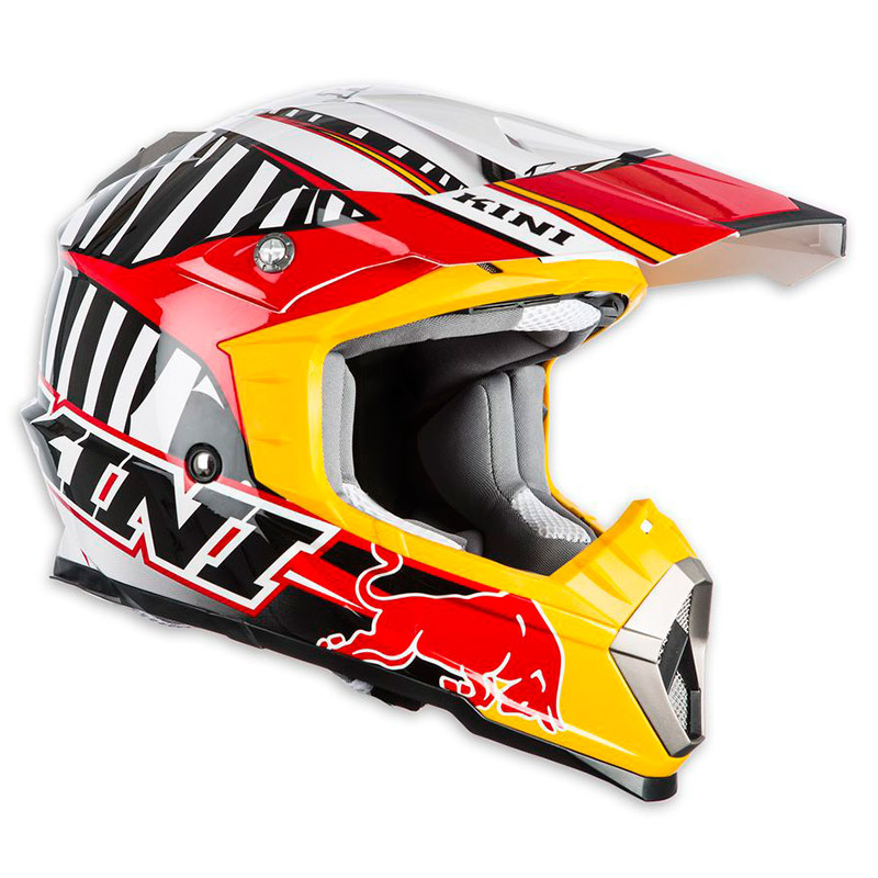 red bull mx gear moto related motocross forums. Black Bedroom Furniture Sets. Home Design Ideas
