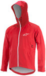 Alpinestars All Mountain Fahrradjacke