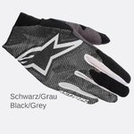 Alpinestars Aero Bicycle Gloves