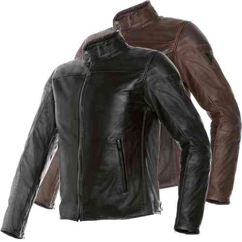 dainese-mike-motorcycle-leather-jacket
