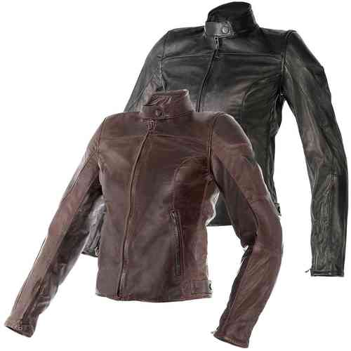 dainese-mike-ladies-motorcycle-leather-jacket