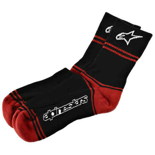 alpinestars-winter-socks
