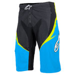 Alpinestars Sight Bicycle Shorts
