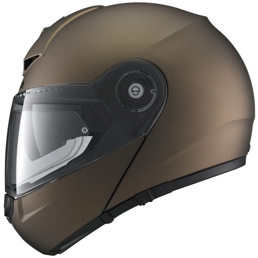 schuberth c3 pro matt metal buy cheap fc moto. Black Bedroom Furniture Sets. Home Design Ideas